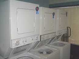 kenmore washer and dryer combo. 24\ kenmore washer and dryer combo t