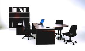 fashionable design chicago office furniture super ideas chicago office furniture impressive visit the