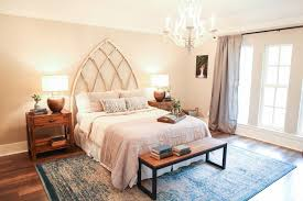 bedroom furniture makeover image14. image14 bedroom furniture makeover