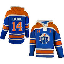 And Authentic Premier Youth Wild Womens Big Eberle Tall Jersseys Replica Kids Jordan Jersey ebefebbfcbdab|Ranking The NFL's Top Safety Groups