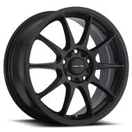 Cars With 5x115 Bolt Pattern Unique 48x1148 Car Wheels Rims FREE Shipping BEST Pricing