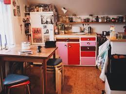 Houses Inside Iceland Homes A Peek Inside Eccentric Icelandic Houses