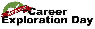 2017 bridges career exploration day bridges career academies and 2017 bridges career exploration day