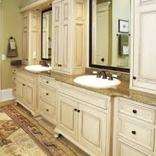 interesting bathroom vanity ideas for beautiful bathroom design with bathroom vanity lighting ideas and bathroom vanity beautiful bathroom vanity lighting design ideas