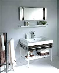 hand towel holder brushed nickel. Towel Stand Bathroom Hand Rail Chrome Fingertip Full  Size Of Holder Brushed Nickel Hand Towel Holder Brushed Nickel