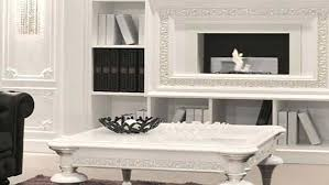 Modern Furniture Designer Extraordinary Designer Furniture Manufacturers Modern Designer Furniture Companies
