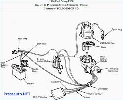 1984 ford f 150 engine wiring diagram download free 2004 f150 harness harness