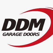 ddm garage doorsDDM Web Services Inc  YouTube