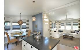 formidable fresh mobile home kitchen cabinets home remodel ideas inexpensiveremodel mobile home ideas fresh mobile home kitchen cabinets home remodel ideas