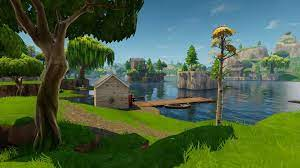Fortnite Locations Wallpapers ...