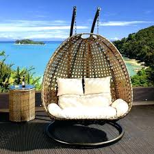 egg wicker chair hanging wicker chair fabulous egg basket chair hanging wicker chair egg wicker chair hanging wicker chair fabulous egg basket chair hanging