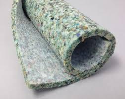 carpet padding. 1056320 carpet padding t
