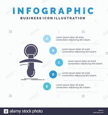 Baby Dummy Newbie Nipple Noob Infographics Template For Website