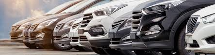 Image result for car dealers