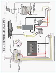 mercury outboard ignition switch wiring diagram mercury 150 wiring rh dcwestyouth wiring diagram mercury 150