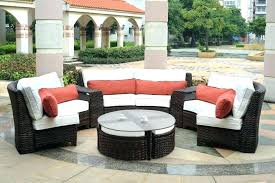 Furniture Stores In North Fort Myers Fl Consignment Shops Ft Beach
