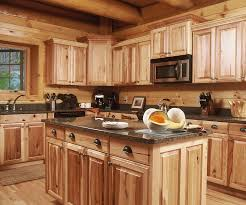 log kitchen cabinets f51 in trend inspirational home designing with log kitchen cabinets