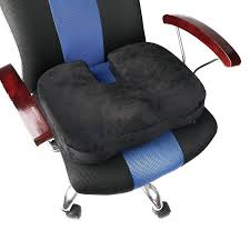 pillows design back for chairs with cervical spine support office lower chair cushion about lumbar pillow