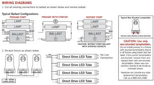t12 ballast wiring diagram wiring diagrams tarako org T5 Ballast Wiring Diagram wiring diagram for t12 to t8 led 4 lamp t5 ballast wiring diagram