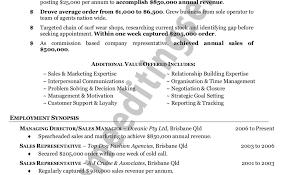 Full Size Of Resume:resume Writing Services Alluring Resume Writing  Services Houston Texas Satisfying Resume