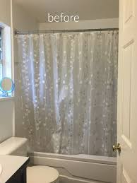 small bathroom renovation and 13 tips