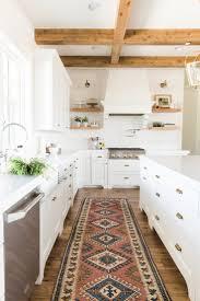 Best 25 Floor Decor Ideas On Pinterest  Home Decor Updated Kitchen And Floor Decor