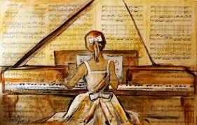 Сочинение рассуждение на тему Классическая музыка в нашей жизни  Но вместе с этим всем я не отрицаю того факта что классическая музыка она проверена веками временем а современная сплошь и рядом временная