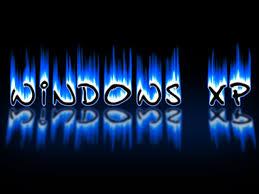 Windows xp, Wallpaper, Aquarium live ...