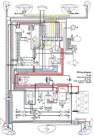 2000 vw beetle ignition switch wiring diagram download wiring diagram 2000 vw beetle wiring diagram 2000 vw beetle ignition switch wiring diagram collection 1968 vw wiring diagram wiring diagrams 1984