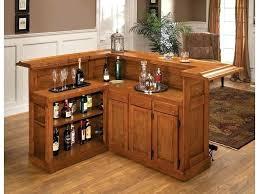 Small mini bar furniture Wooden Full Size Of Kitchen Bar Furniture For Home Small Mini Corner Sale Design Wine Ideas Astounding Triangleosaka Kitchen Bar Furniture For Home Amazon Com With Regard To Small Ideas