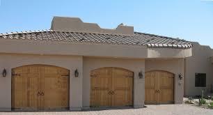 cheap garage door openersDoor garage  Garage Doors Online Garage Door Opener Cheap Garage