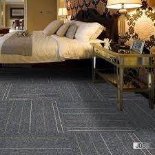 carpet tiles office. River-Jiang 1/10 Gauge PP Office Carpet Tiles With Bitumen Backing Cheap Price