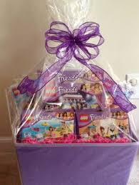 lego friends gift basket gift baskets and gift wrap designs gift baskets gifts and basket