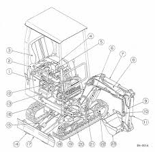takeuchi compact excavator tb007 factory service shop manual complete workshop service manual electrical wiring diagrams for takeuchi compact excavator tb007 it s the same service manual used by dealers that