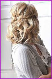Coiffure Facile Mariage Carre 21412 Coiffure Mariage Cheveux