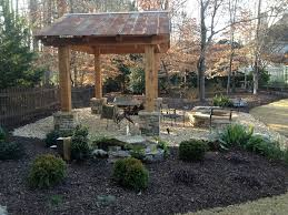 33 fashionable idea gravel fire pit pea in firepit design area will explode diameter patio what to put ideas