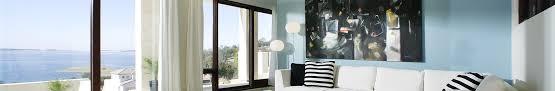 Sliding Patio French Patio Doors Loewen Windows