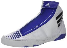 adidas wrestling shoes. adidas wrestling shoes
