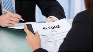 Tips For Resume Objective Resume Objective Example And Writing Tips