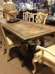 dining furniture atlanta. vintage furniture rustic dining tables atlanta home stores for