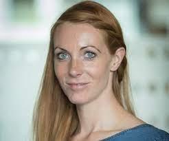Isabella Frey – Junge Wirtschaft Blog