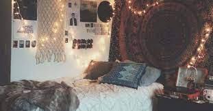 20 boho dorm ideas to inspire the