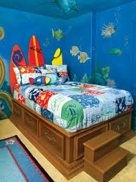 ... Bedroom Create Healthy Kids Design Room Furniture Awesome Bedrooms Ideas  Good For Small Rooms Children Year ...