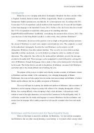 multiculturalism and diversity essay for law dissertation  multiculturalism and diversity