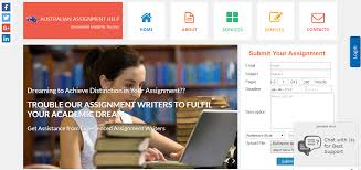 best n essay writing services reviews for you nassignmenthelp