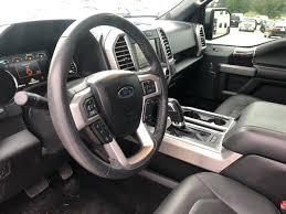 2015 ford f 150 platinum. Modren 2015 2015 Ford F150 Platinum In Cleveland TN  Cleveland Intended F 150 U