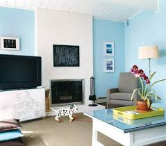 colors for living room walls. best color for small living room beautiful inspiration rooms with turquiose wall colors walls