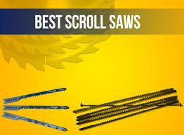 ryobi scroll saw blades. ryobi scroll saw review blades s