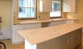 surprising kitchen cabinets nj fairfield kitchen cabinets fairfield nj