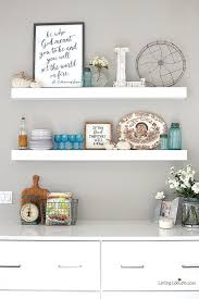 10 must haves for a farmhouse kitchen simple decorating ideas for how to update
